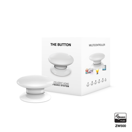 The_Button_Left_1_101